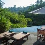 Relaxe in Hidden Valley of Ubud